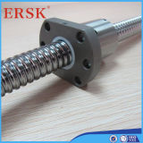 Ball a basso rumore Screw per CNC Machine
