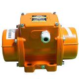 Motor de vibração industriais profissionais Motor Eléctrico