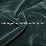 Profesional se reúne la tela de sofá / silla / de la cortina / Textiles para el hogar
