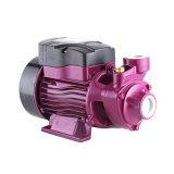 最もよい価格の高品質の世帯Qb70の商業電気国内周辺水ポンプ