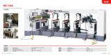 Orladora máquina automática, estável e de alta qualidade