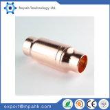 AC frigorífico parte cobre Filtro secador