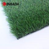 중국 특별한 공급자 38mm 더미 소형 미식 축구 경기장 인공적인 잔디