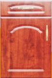 De goedkope Deuren van de Keukenkast van de Douane Houten