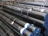 Kohlenstoffstahl-nahtloses Rohr API-5L