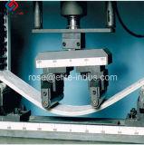 Fibras de PVA de alta resistência para o cimento de instrumentos