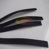 Courroie de distribution spéciale en Chine Tt5 pour machine à tricoter
