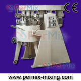 Multi-Shaft Mixing Reactor (série PMS, PMS-300)