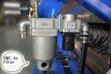 Automatische Maschinerie, Bohnen RGB-Farben-sortierende Maschine