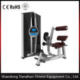 Tz-8006 unterstützen Extensions-/des Sport-Equipment/Body Gebäude-Gerät
