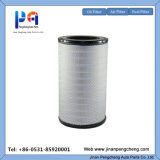 De Filter van de Lucht van de vrachtwagen Me073597 RS3731 Af25365 Ca9240 Me073160 Me073821