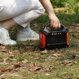 42000mAh перезаряжаемый источник питания Питание компактного хранения генератор