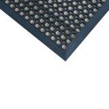 Оптовая торговля прочного Antifatigue коврики для скрытых полостей травы, игровая площадка для установки вне помещений Пол Найджелом Пэйвером