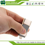 64GB OTG USB Flash Drive para Android / iPhone