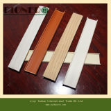 PlastikEdging Strip für Sheet Metal PVC Edge Band