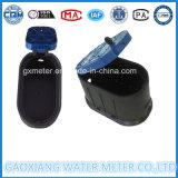 De plastic Nylon Doos van de Meter van het Water