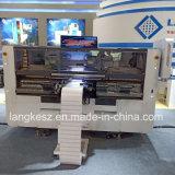 Selezionamento di Mounter del chip di Instrial di alta qualità e macchina del posto