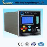En ligne/Portable analyseur de gaz d'oxygène de l'azote/analyseur de gaz d'azote 79 %~99,999 %