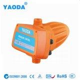 수도 펌프 (SKD-14)를 위한 자동적인 압력 통제
