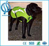 熱い販売Ce/En471の反射安全ベストの安全衣類