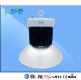 高いPower LED Industrial Light (5years保証)