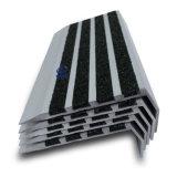 Сверхмощная алюминиевая лестница обнюхивая в лестницах & частях лестницы