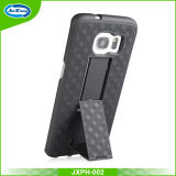 Handy Belt Holster Fall Cover für Samsung Galaxy S7 Edge