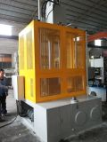 Press idraulico Machine per Trimming e Cropping Metal Castings
