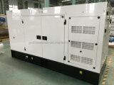 販売(6BT5.9-G2)のための100kVA無声Canpyの発電機(GDC100*S)