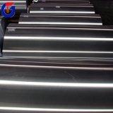 Kostenpreis-Aluminiumring/Aluminiumring-Aktien