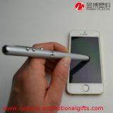 Handy Screen Touch Smart Ballpoint Pen mit LED