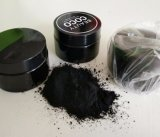 Tooth Teeth Whitening Powder를 위한 자연적인 Activated Bamboo Charcoal