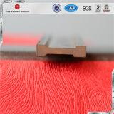 Staaf de van uitstekende kwaliteit van het Type van I voor Staal die Hete Verkoop in Korea raspen