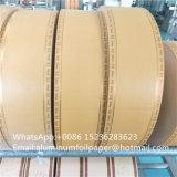 La Chine Fabricant Cigarette Rolling Paper Papier filtre de cigarette de basculement