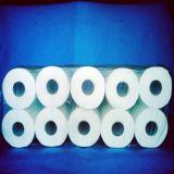Papier de toilette de paquet en vrac Kltt-001 directement d'usine