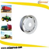аграрная стальная оправа колеса 13lb*15 для автошины 33*15.5-15 31*15.5-15