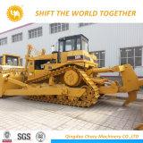 Bulldozer di Hbxg SD7 230HP sulla vendita calda