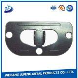 Soem gestempeltes Metallblatt-Herstellungs-Tiefziehen für Kasten-Deckel