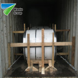 ASTM A653 Sq275 G30 2.0mm Stärke heißes BAD galvanisierter Stahlring