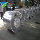 ASTM A653 Dx51 a galvanisé la bobine normale de Gi de bobine en acier pour la construction