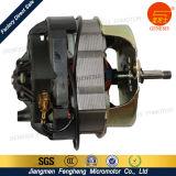 Moinho misturador Motor da liquidificadora