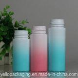 الصين محبوب حقيقيّ بلاستيكيّة زجاجة صاحب مصنع