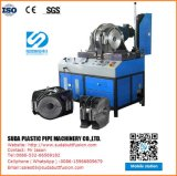 Sdf 315 Workshop pipe fitting Welding Machine
