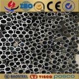 7075 L'aluminium de haute qualité pour le trekking pôle tubes sans soudure