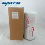 Alimentation compresseur à air 54749247 Ayater Spin-sur l'air séparateur d'huile