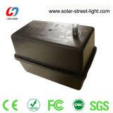 De zonne Waterdichte Doos van de Batterij van de Doos van de Batterij Ondergrondse