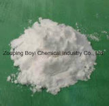 CAS: 7783-20-2 산업 급료 염화 황산염
