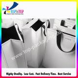 Sacco bianco 2016 dell'estetica della carta da stampa di colore di prezzi di fabbrica dell'OEM