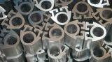 Aluminium/Aluminium Extrusion Profiles pour Shutter (RAL-227)