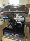 Sq-60 de hand Scherpe Machine van het Specimen voor Metaal
